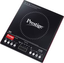 Best Cooktops India Best Induction Cooktop In India 2016 Reviews And Ratings