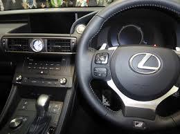 lexus interior 2015 file lexus rc350 f sport gsc10 interior jpg wikimedia commons