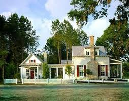 homes with detached guest house for sale in law suite breezeway farmhouse style and house