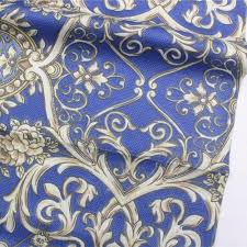 compare prices on fabric patterns online shopping buy low price