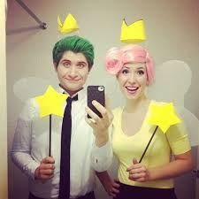 best costumes for couples the best couples costumes others