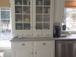 kitchen kitchen buffet cabinet and 31 kitchen buffet cabinet the