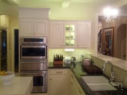 Kitchen Renovation Costs by Kitchen Remodeling U0026 Renovation Services Tulsa Ok