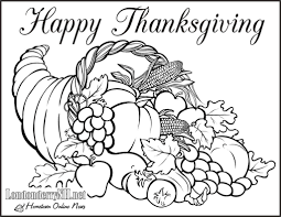 dirty thanksgiving sayings happy thanksgiving 2017 quotes messages meme images u0026 pictures