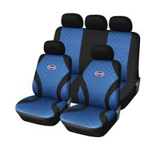 car chair covers car seat covers aodelai industry and trade co ltd