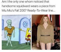 Meme Design - high fashion memebase funny memes