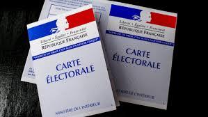 fermeture bureau de vote dijon présidentielle 2017 un scrutin sous haute sécurité 3
