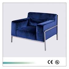 china model sofa bed china model sofa bed manufacturers and