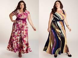 plus size guest wedding dresses 25 plus size wedding dresses tropicaltanning info