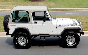 jeep wrangler convertible 24 p7 l jpg