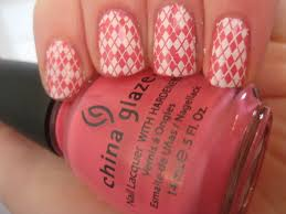 14 girly nails designs cute nail designs for girls cute pink