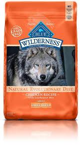 45 best best dog food images on pinterest best dog food best