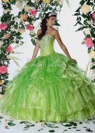 light green quinceanera dresses naf dresses