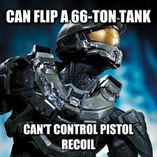 Video Game Logic Meme - 40 of the most ridiculous exles of video game logic memebase