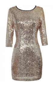 new years dresses gold gold sequin dress new years dress dress gold