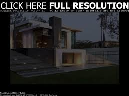 chief architect home design software samples gallery image with