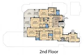 100 the house designers berwick 5180 3 bedrooms and 2 baths