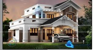 kerala interior home design kerala home interior design photos