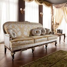 Wooden Carving Sofa Designs Excellent Modern Classic Style Living Room Design Ideas Living