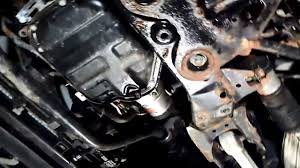 Nissan 350z Horsepower - nissan 350z engine issue smoke u0026 oil youtube