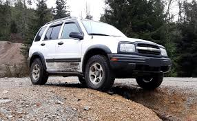 jeep grand cherokee mudding welcome to vancouver island off road vancouver island off road