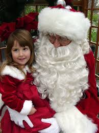 top 10 free children u0027s christmas events in melbourne melbourne