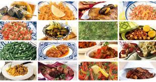 recette de cuisine choumicha aïd el kebir les recettes de choumicha
