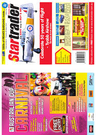 the seller ni issue 9 by ids media group ltd issuu