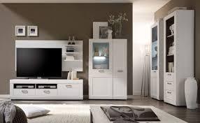 Wohnzimmer Altensteig Wohnzimmer Artikel Home Creation