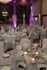 Simply Elegant Chair Covers 31 Best Chair Cover Images On Pinterest Wedding Chairs Wedding