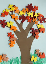 22 best 2014 thanksgiving tree crafts images on