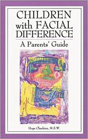 Seeking Parents Guide Children With Difference A Parents Guide Charkins