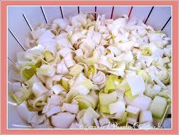 comment cuisiner le poireau a la poele recettes faciles poireaux à la poêle