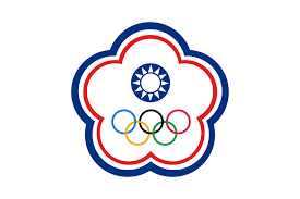 Seoul Flag Chinese Taipei At The Olympics Wikipedia