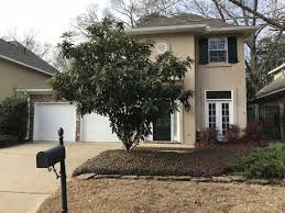 jackson ms real estate jackson homes for sale realtor com