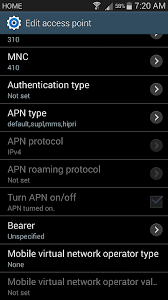 talk apn settings android talk apn settings android forums at androidcentral