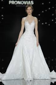 wedding dress suppliers pasarela wedding dress weddings and bridal dresses