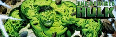 incredible hulk shirts clothing u0026 merchandise stylin