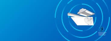 Home Design Software Europe Emea Region Professional Lighting Solutions Ge Lighting Europe