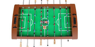 amazon com foosball table kick legend foosball table amazon reviews ref s foosball table reviews