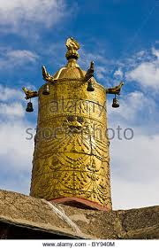 roof ornament stock photos roof ornament stock images alamy