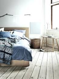 deco scandinave chambre chambre style scandinave deco scandinave chambre chambre style