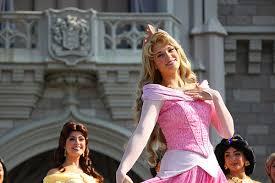 merida 11th disney princess coronation ceremony