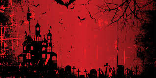 halloween background pictures 5 halloween marketing campaigns get ready for the horrorrrr