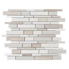 tiles backsplash kitchen no backsplash industrial bar cabinet