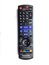 panasonic home theater receiver panasonic home theater remote codes seoegy com