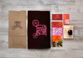 8 ingenious food truck designs print magazine
