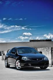 jdm acura rsx 38 best future whip u003c3 images on pinterest jdm cars car and