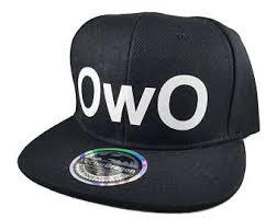 Meme Snapback - meme lord funny snapback trucker cap hat