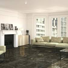 Large Floor L Large Floor Tiles For Living Room Joze Co